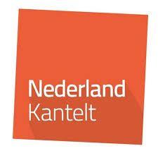 nederland kantelt samen op weg naar innovatieve samenleving